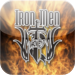 Iron Men's Ministry