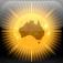 Oz Weather Classic (f...