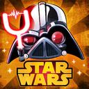mzl.ckachavh.128x128 75, Captura de pantalla. Candy Crush y Angry Birds Star Wars 2 enfrentados en la Kids Choice Awards 2014